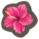 flower-logo