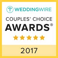 couples-choice-awards